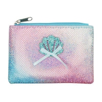 Coin Purse | Mystic Mermaid
