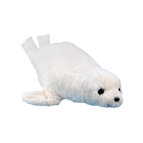 Plush Toy | Seal