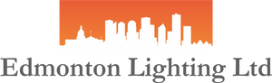 Edmonton Lighting Ltd.