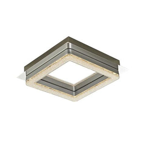 ARTCRAFT AC7160 - LED FLUSH MOUNT
