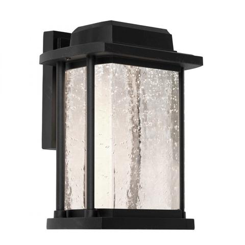 ARTCRAFT AC9122 BK - LED OUTDOOR LIGHT