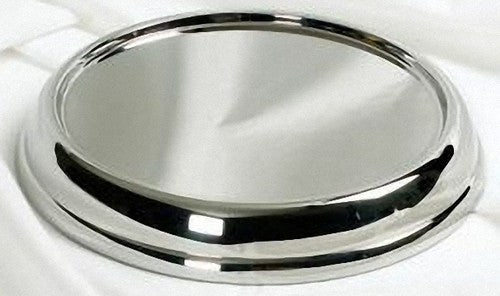 RemembranceWare Silver Tray Base