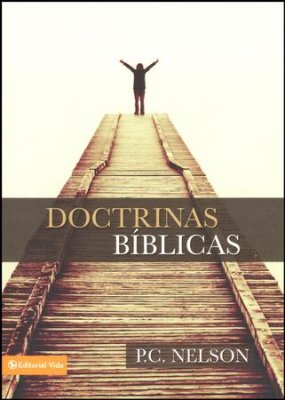 Doctrinas Bíblicas