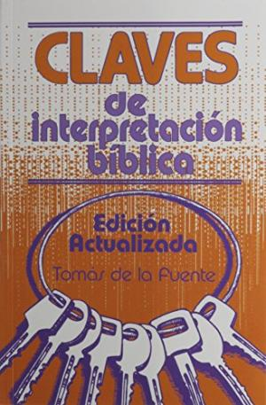 Claves De La Interpretación