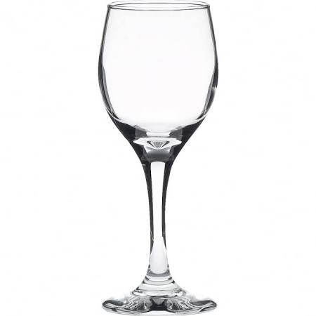 Libbey 13cl Perception Sherry-Port Glass (Box of 12)