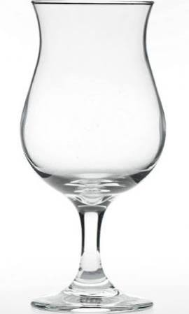 Artis Poco Grande Pina Colada Cocktail Glass 13.2oz (Box of 12)