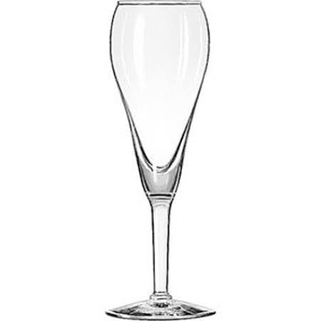 Artis Citation Tulip Champagne Flute 9oz (Box of 12)