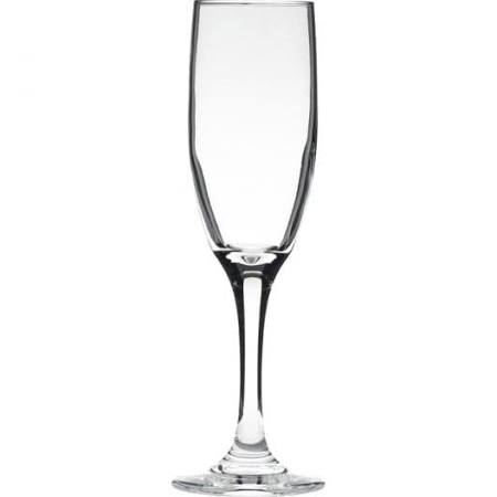 Libbey Embassy Champagne Flute 6oz (Box of 12)