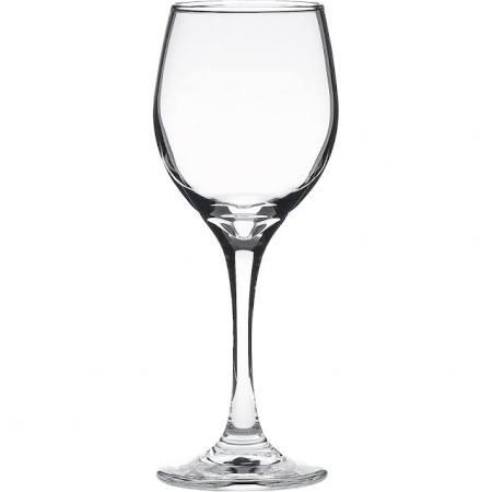 Libbey Perception Wine Glass 6.5oz Lined 125ml CE (Box of 12)