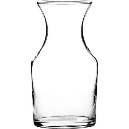 Artis Cocktail Peanut Carafe 4.25oz / 12cl (Box of 72)