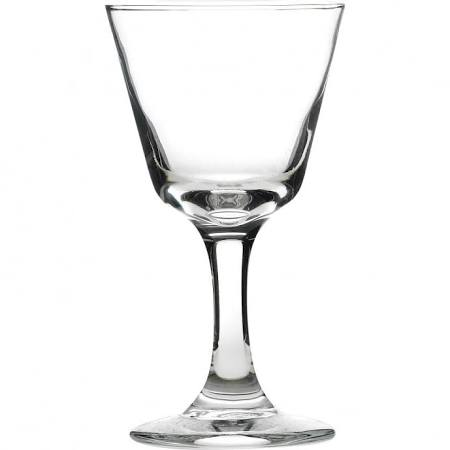 Libbey Embassy Deep Bowl Cocktail Glass 4.5oz (Box of 36)