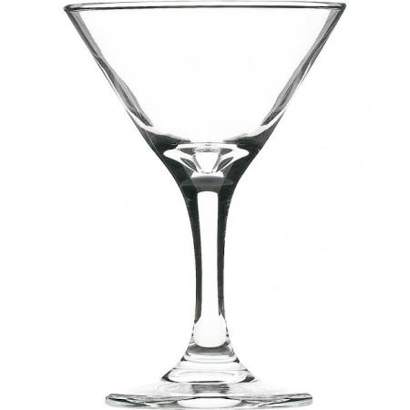 Libbey 15cl Embassy Martini Cocktail Glass (Box of 12)