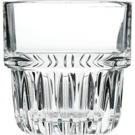 Libbey Everest Rocks Whisky Glass 7oz (Box of 36)