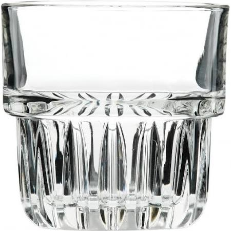 Libbey Everest Double Old Fashioned Whisky Glass 12oz (Box of 36)