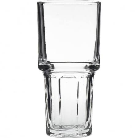Libbey Everest Cooler Glass 14oz (Box of 36)
