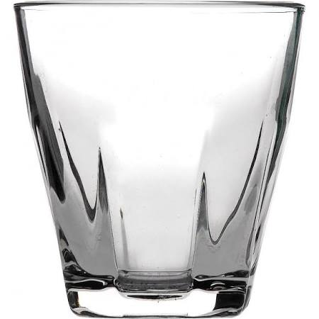 Artis Dakota Rocks Whisky Glass 9oz (Box of 36)