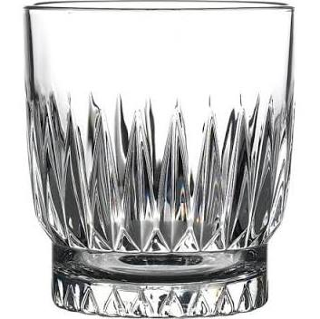 "Artis W""ester Rocks Whisky Glass 10oz (Box of 36)"