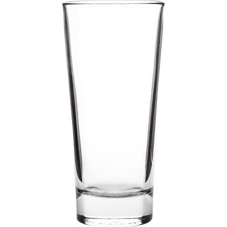Libbey Elan Beverage Glass 12oz Lined 1/2 Pint CE (Box of 12)