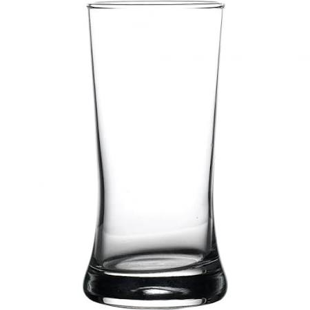 Libbey Samba Beverage Glass 10.25oz (Box of 12)