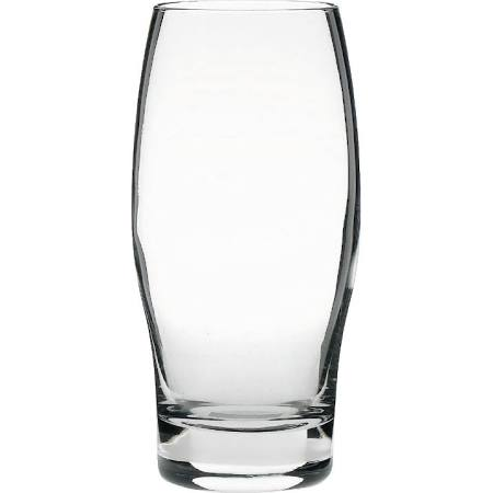 Libbey Perception Hi Ball Glasses 470ml (Box of 24)