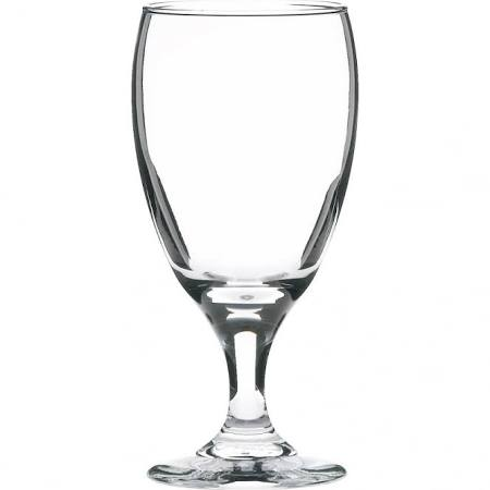 Libbey JA-04-12-110 Teardrop Hiball Glasses 24cl 8.5oz (Box of 36)