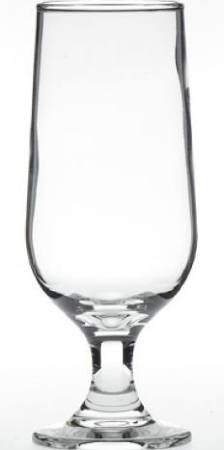 Embassy Beer Glass 10oz (Box of 12)