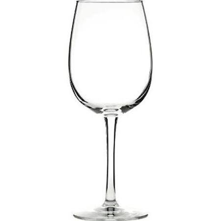 Artis Reserve Wine Glass 16oz (Box of 12)