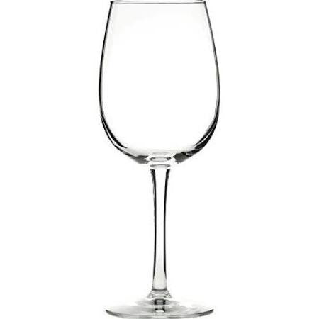 Artis Reserve Wine Glass 20oz (Box of 12)