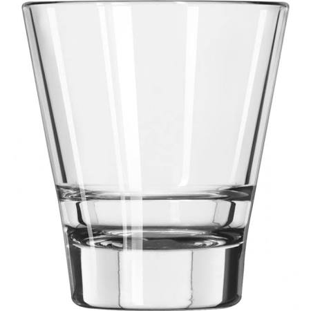 Libbey Endeavour Tumblers 260ml (Box of 12)