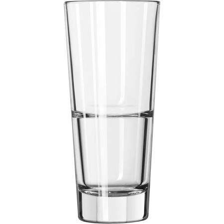 Libbey Endeavor Hi-Ball Glass 10oz (Box of 12)