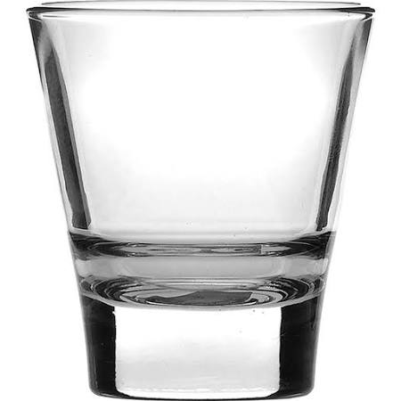 Libbey Endeavor Espresso Shot Glass 3.75oz (Box of 12)