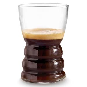 Artis 12cl Barista Espresso Glass (Box of 6)