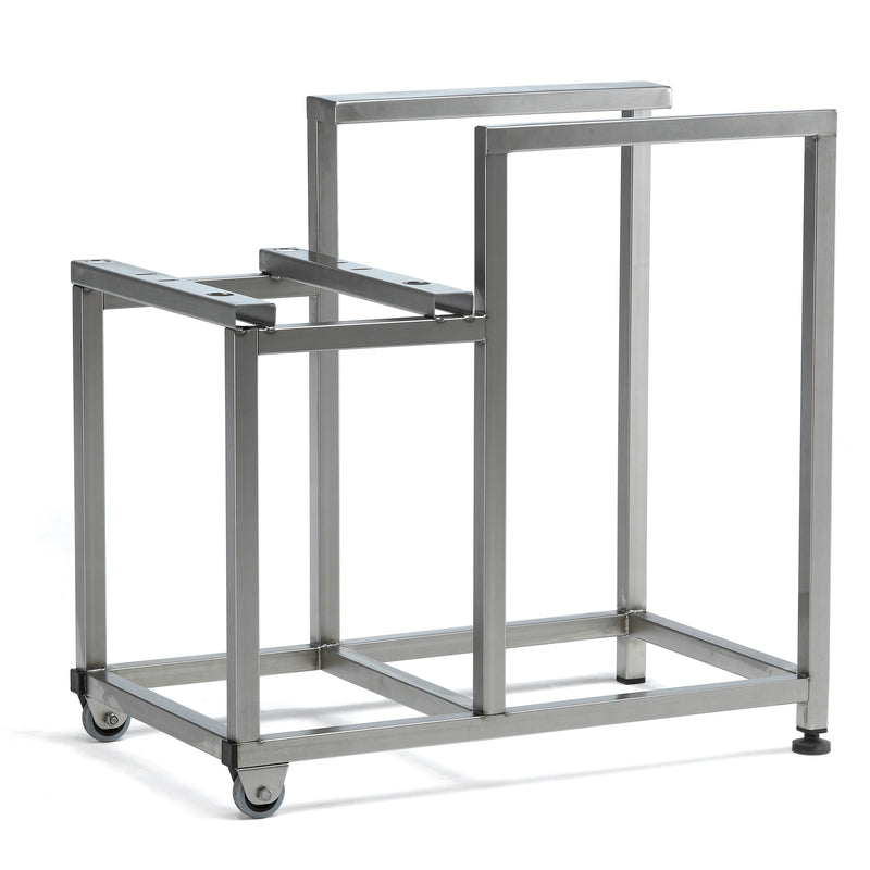 Sammic Stand-trolley for CA/CK