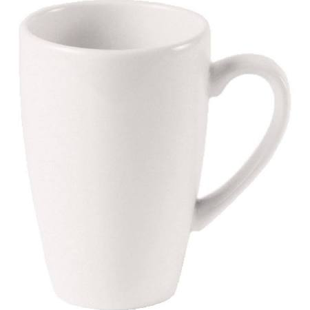 Steelite Taste Quench Mugs 455ml V9481 (Box of 24)