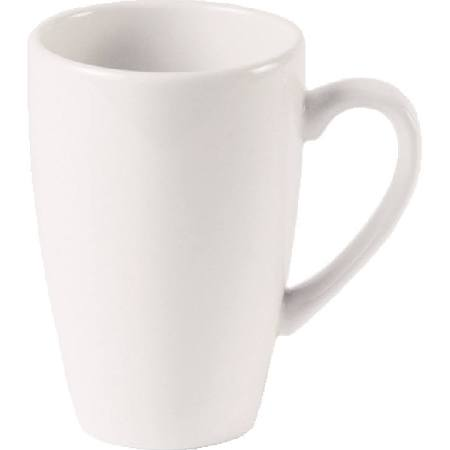 Steelite Taste Quench Mugs 340ml V9482 (Box of 24)
