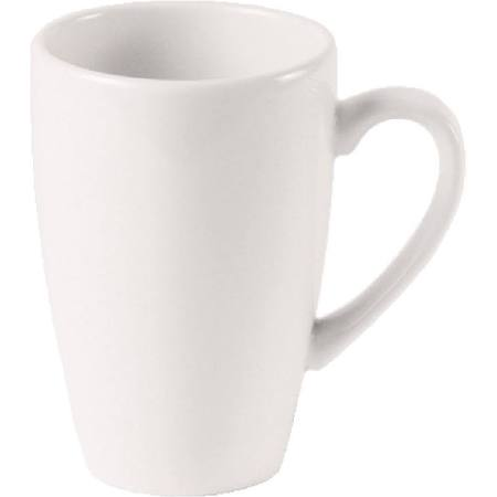 Steelite Taste Quench Mugs 285ml V9483 (Box of 24)