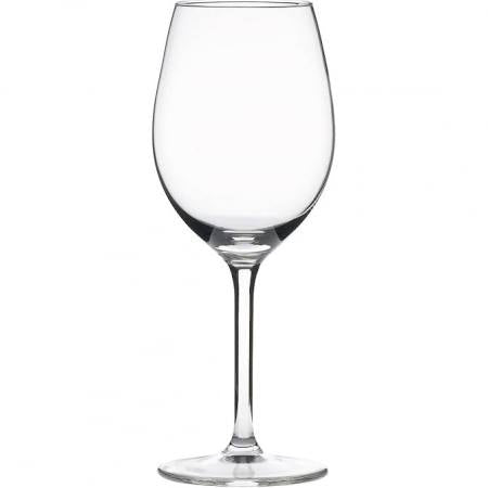 Royal Leerdam L' Esprit Du Vin Red Wine Glass 11.25oz (Box of 6)