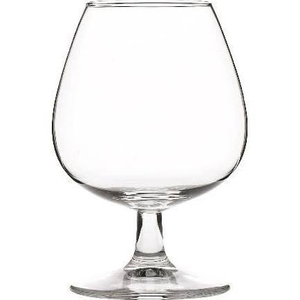Artis Intermezzo 13oz Brandy Glass (Box of 4)