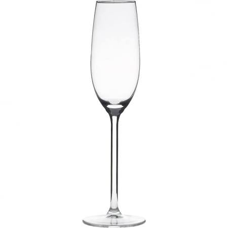 Royal Leerdam Allure Champagne Flute 7.25oz (Box of 6)