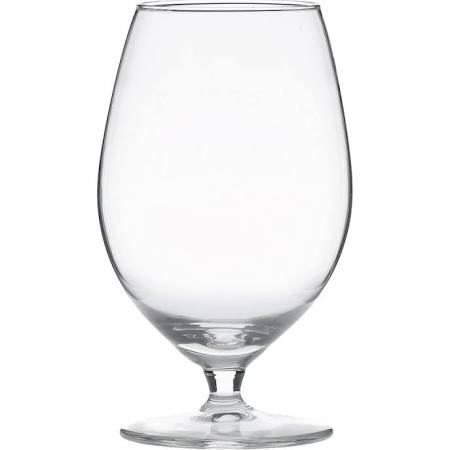 Allure Beer Glass 14oz (Box of 6)