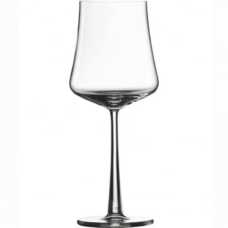 Royal Leerdam Viitta Wine Glass 12.5oz (Box of 6)