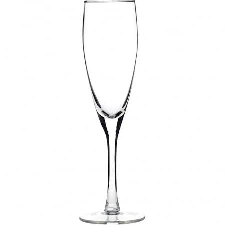 Artis Endura Champagne Flute 7oz (Box of 12)