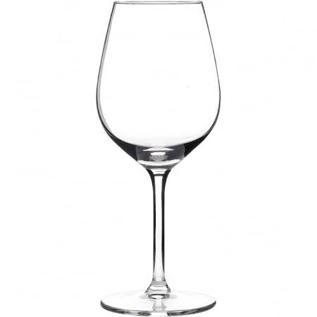 Artis Fortius Wine Glass 13oz (Box of 12)