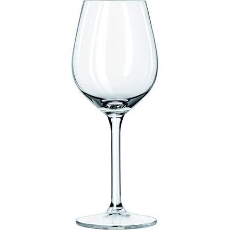 Artis Fortius Wine Glass 10.25oz Lined 250ml CE (Box of 12)