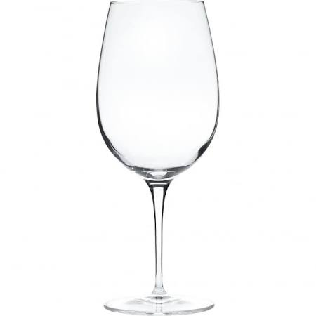 Artis Vinoteque Crystal Riserva Wine Glass 26.75oz (Box of 12)
