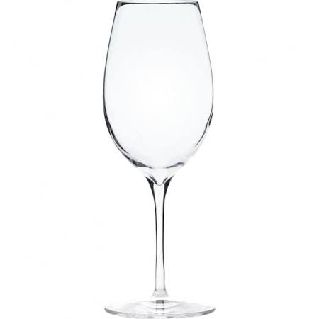 Artis Vinoteque Crystal Smart Wine Tasting Glass 14oz (Box of 24)