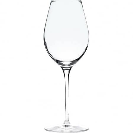 Luigi Bormioli Vinoteque Crystal Fresco Wine Glass 13.25oz (Box of 24)