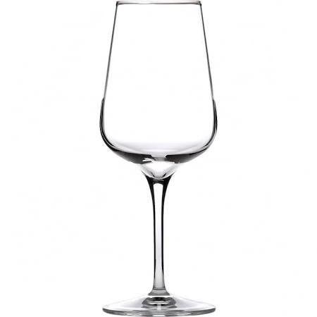 Artis Intenso Crystal Wine Glass 12.25oz (Box of 24)