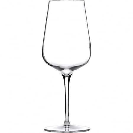 Artis Intenso Crystal Wine Glass 19oz (Box of 24)