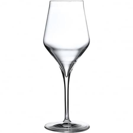 Luigi Bormioli Supremo Crystal Wine Glass 12.25oz (Box of 24)